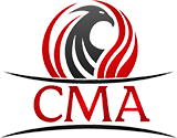 CMA Wizards -