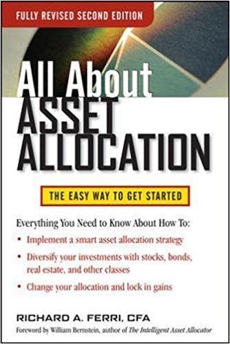 All About Asset Allocation - Copy